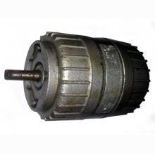 АВ-041-4МУ3