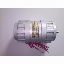 АВ-052-4М