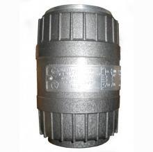 АВЕ-042-2МУ3
