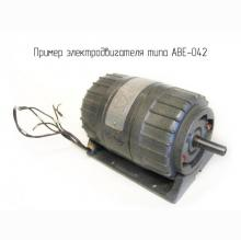 АВЕ-042-4МУ3