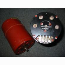 АДП-125