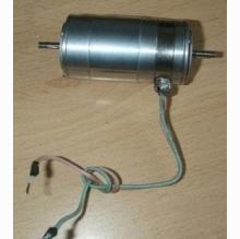 ДПМ-30-Н1-01