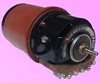 СЛ-123