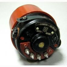 СЛ-221А