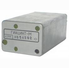ГИАЦИНТ-М