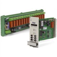 Релейно-дисплейная карта и релейный модуль REGARD