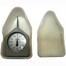 ГМ-1-1500