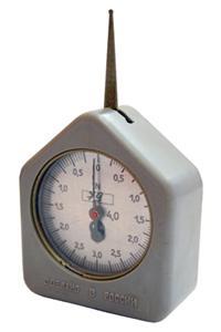 ГМ-5-500