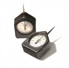 ГМ-6-1500