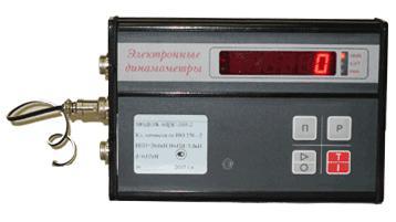 АЦДС-500/2И-1