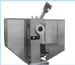 компрессор автономный к ИО 503-0,3