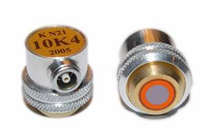 П111-10-КН