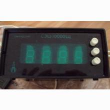 СЭЦ-1000