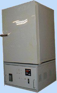 АТК-100/300В