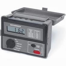 АМ-2002 Мегаомметр цифровой