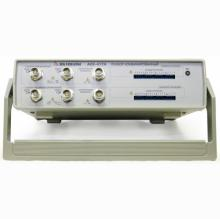 АСК-4174 Прибор комбинированный