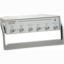 АСК-3107 Осциллограф цифровой запоминающий