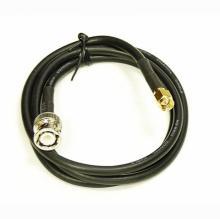 АСА-5031 Кабель BNCPlug - SMA Plug