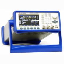 AWG-4083 Генератор сигналов специальной формы