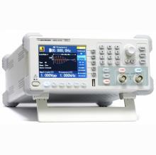 AWG-4112 Генератор сигналов специальной формы