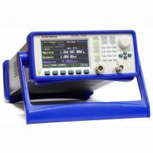 ADG-4522 Генератор сигналов радиочастотный