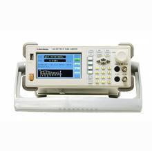 ADG-4401 Генератор сигналов функциональный