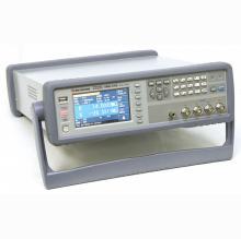 АММ-3058 Анализатор компонентов