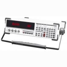 АМ-3001 Измеритель иммитанса
