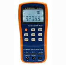 АМ-3125 Измеритель RLC
