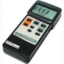 АТТ-2000 Измеритель температуры