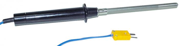 АТА-2103 Термопара