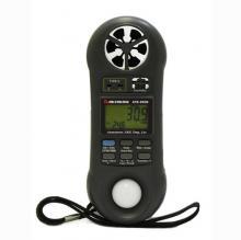 АТЕ-9508 Универсальный измеритель