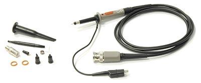 HP-6350 Делитель 350МГц