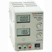 АТН-1323 Источник питания постоянного тока