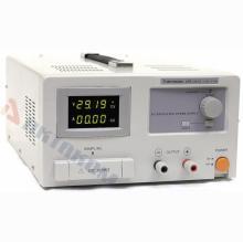 APS-3310 Источник питания