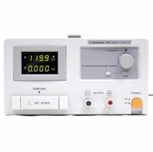 APS-3103 Источник питания