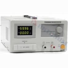 APS-3610L с опцией внешней синхронизации (S) Источник питания с дистанционным управлением
