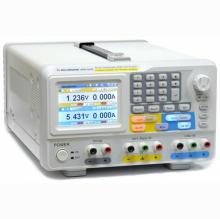APS-5333 Источник питания 3-х канальный программируемый
