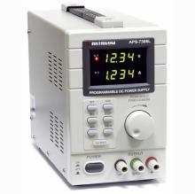 APS-7306L Источник питания с дистанционным управлением