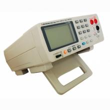 АВМ-4085 Настольный универсальный мультиметр. 4 3/4 разряда