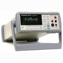АВМ-4141 Настольный универсальный мультиметр. 4 1/2 разряда