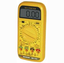 АМ-1006 Мультиметр