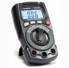 АММ-1042 Мультиметр