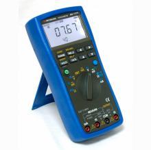 АМ-7079 Мультиметр-калибратор процессов