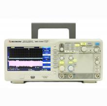 АОС-5302 Осциллограф цифровой запоминающий