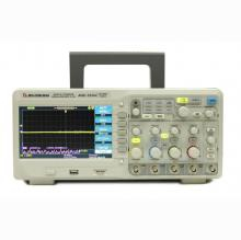 АОС-5204 Осциллограф цифровой запоминающий