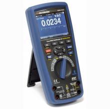 АММ-4189 Мультиметр-осциллограф