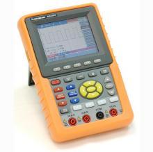 АСК-2028 Осциллограф-мультиметр цифровой двухканальный запоминающий