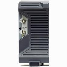 ADS-6000FG2 Опция встроенного генератора (2 канала, 25 МГц)
