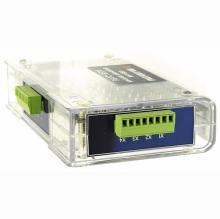 АЕЕ-2086 4 - канальный USB силовой коммутатор 1 линия на 4 выхода